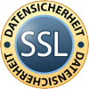 SSL-Siegel