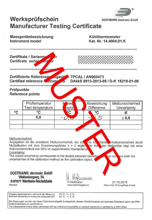 144004_de_zertifikat_muster