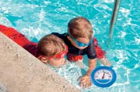 boys-in-a-pool